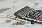Dochody dziecka w zeznaniu podatkowym rodziców