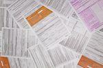 PIT-y 2012: które zeznanie podatkowe?
