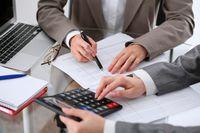 Koszty podatkowe przy sprzedaży spółki z o.o. powstałej z komandytowej