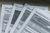 Rok 2013: rozliczenie PIT na nowych drukach