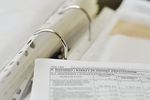 Ryczałt ewidencjonowany i karta podatkowa 2014: PIT-y do dzisiaj!