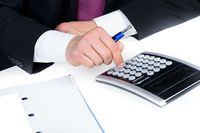 Sprzedaż udziałów: podatek dochodowy i PIT-38