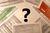 Wybór właściwego formularza do rozliczenia podatkowego za 2014 r.