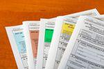 Wybór właściwego zeznania podatkowego PIT 2017