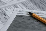 Wypełnienie zeznania podatkowego PIT 2014: uwaga na błędy!