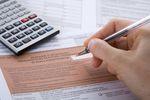 Zeznanie podatkowe podpisze pełnomocnik?