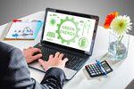 """Firmy zawalczą o """"zieloną"""" energię"""