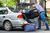 Jakie ubezpieczenie na wakacje samochodem? [© Photographee.eu - Fotolia.com]