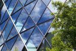 Budownictwo zrównoważone: zyskują pracownicy, firma i środowisko