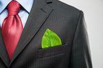 Po co samorządom zielone obligacje?