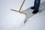 Odszkodowanie za zimowy wypadek: kto odpowiada?
