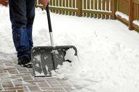 Zimowe obowiązki właściciela nieruchomości