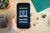 Android na celowniku, czyli co 10 sekund nowy wirus