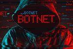 Botnet Hide and Seek znowu w akcji