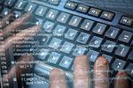 Kaspersky: skimmery zastępują szkodliwe koparki kryptowalut