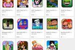 Pobrałeś Minecraft z Google Play? Spodziewaj się problemów
