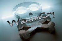 WannaCry początkiem nowej generacji ataków