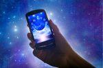 Wierzysz w horoskop z Google Play? Masz problem