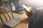 Zaktualizuj router zanim zaatakuje go nowy botnet