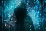 Złośliwe oprogramowanie: nowości atakują