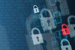 Złośliwe oprogramowanie ransomware: płacisz okup, tracisz 2 razy