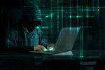Złośliwe oprogramowanie: wzrost liczby ataków skryptowych