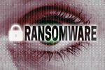 Czym jest ten cały ransomware?