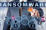 Ransomware: jak się chronić?