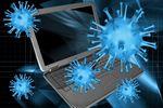 Szkodliwe oprogramowanie. Od wirusa Cascade do dzisiaj