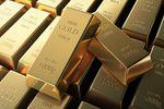 Popyt na złoto inwestycyjne rośnie