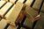 Popyt na złoto inwestycyjne rośnie [© psdesign1 - Fotolia.com]