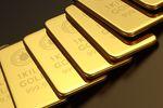 Popyt na złoto inwestycyjne znowu w górę