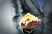Co wpływa na ceny złota?