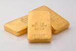 Inwestycje w złoto coraz bardziej niepewne