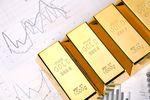 Notowania złota: dołek już za nami