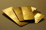 Wydobycie złota w Chinach ciągle rośnie