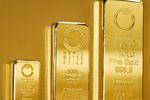 Wzrost gospodarczy pogrąży notowania złota?