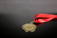Jakie nagrody za złoty medal olimpijski?