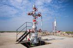 Dlaczego krajowe złoża gazu leżą odłogiem?