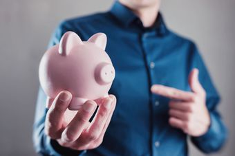 Zmiana konta bankowego? To łatwiejsze niż myślisz [© rcfotostock - Fotolia.com]