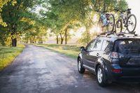 Wymiana opon: 7 wiosennych porad dla kierowców