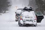 Wymiana opon na zimowe obojętna 9% Polaków