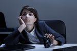 4 sygnały, że zmiana pracy jest konieczna