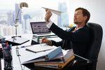 5 oznak, że potrzebna jest zmiana pracy
