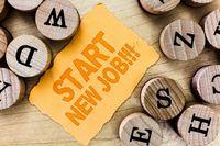 Czas na zmianę pracy? Dobrze to zaplanuj