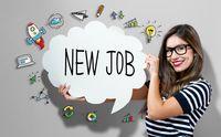 Dlaczego specjaliści zmieniają pracę?