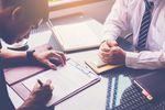 Nowa praca - co warto wiedzieć zanim podpiszesz umowę?