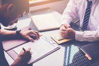 Co warto wiedzieć zanim podpiszesz umowę?