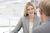 Zmiana pracy czy kontroferta od pracodawcy? Zastanów się dobrze