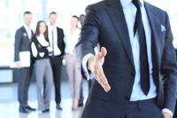 Zmiana pracy: czy powrót do byłego pracodawcy ma sens?